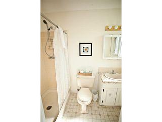 Photo 13: 1045 MOON Avenue in Williams Lake: Williams Lake - City House for sale (Williams Lake (Zone 27))  : MLS®# N238410