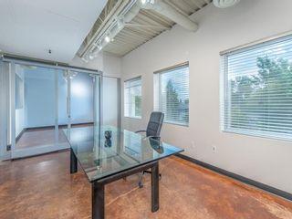 Photo 3: 300 1419 9 AV SE in Calgary: Inglewood Office for sale : MLS®# C4172005