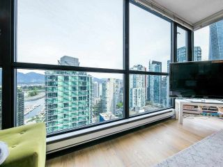 "Photo 20: 2701 1331 ALBERNI Street in Vancouver: West End VW Condo for sale in ""THE LIONS"" (Vancouver West)  : MLS®# R2576100"