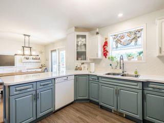 Photo 22: 461 Aurora St in : PQ Parksville House for sale (Parksville/Qualicum)  : MLS®# 854815