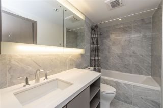 "Photo 13: 2208 6538 NELSON Avenue in Burnaby: Metrotown Condo for sale in ""MET 2"" (Burnaby South)  : MLS®# R2574714"