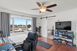 Photo 17: 1108 13 Avenue: Cold Lake House for sale : MLS®# E4253452