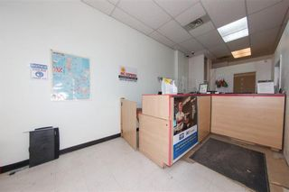 Photo 9: 988 McPhillips Street in Winnipeg: Industrial / Commercial / Investment for sale (4B)  : MLS®# 202121814