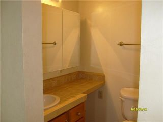 Photo 7: NORMAL HEIGHTS Condo for sale : 2 bedrooms : 4580 Ohio Street #11 in San Diego