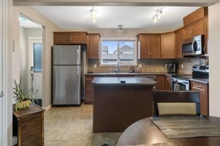 Photo 10: 356 SECORD Boulevard in Edmonton: Zone 58 House Half Duplex for sale : MLS®# E4250504