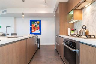 Photo 5: 1609 68 SMITHE Street in Vancouver: Downtown VW Condo for sale (Vancouver West)  : MLS®# R2519366