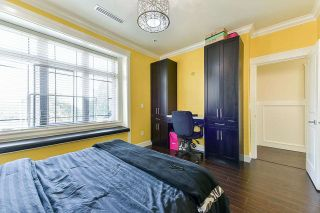 Photo 15: 345 E 46TH AVENUE in Vancouver: Main House for sale (Vancouver East)  : MLS®# R2375375