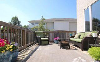 Photo 49: 2876 Sunninghill Crescent in Regina: Windsor Park Residential for sale : MLS®# SK720816