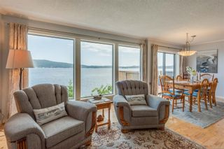 Photo 5: 1701 Sandy Beach Rd in : ML Mill Bay House for sale (Malahat & Area)  : MLS®# 851582