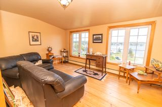 Photo 15: 14 School Road in Ketch Harbour: 9-Harrietsfield, Sambr And Halibut Bay Residential for sale (Halifax-Dartmouth)  : MLS®# 202114484