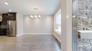 Photo 7: 9733 161 Street in Edmonton: Zone 22 House for sale : MLS®# E4241325