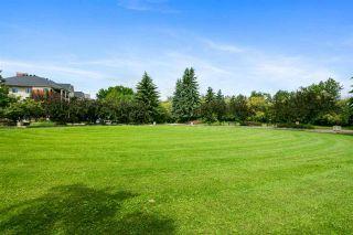 Photo 31: 312 9750 94 Street in Edmonton: Zone 18 Condo for sale : MLS®# E4227936
