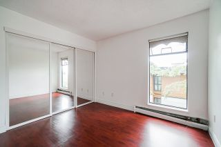 Photo 11: 301 225 MOWAT STREET in New Westminster: Uptown NW Condo for sale : MLS®# R2479995