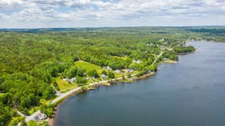 Photo 29: 2044 Highway 331 in West Lahave: 405-Lunenburg County Residential for sale (South Shore)  : MLS®# 202115385