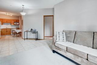 Photo 8: 111 72 Quigley Drive: Cochrane Apartment for sale : MLS®# A1137797