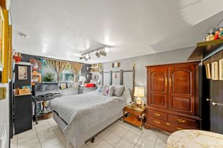 Photo 35: 3996 CYPRESS Street in Vancouver: Shaughnessy House for sale (Vancouver West)  : MLS®# R2617591