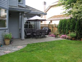 """Photo 14:  in Surrey: Panorama Ridge House for sale in """"Boundary Park"""" : MLS®# F2722878"""