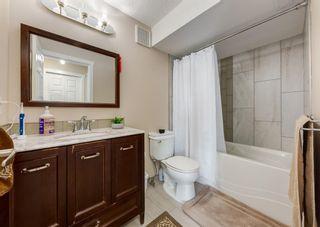Photo 36: 145 Hawkdale Circle NW in Calgary: Hawkwood Detached for sale : MLS®# A1143045