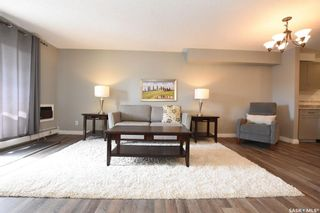 Photo 10: 205 2727 Victoria Avenue in Regina: Cathedral RG Residential for sale : MLS®# SK868416