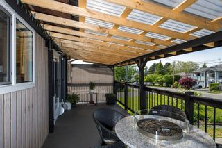 Photo 9: 1073 Verdier Ave in : CS Brentwood Bay House for sale (Central Saanich)  : MLS®# 875822