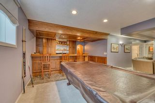 Photo 28: 347 Patterson Boulevard SW in Calgary: Patterson Detached for sale : MLS®# A1049515
