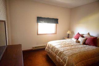 Photo 12: 665 #26 HWY Highway in St Francois Xavier: R11 Residential for sale : MLS®# 202116843