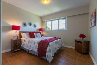 Photo 7: 7072 SIERRA DRIVE in Burnaby: Westridge BN House for sale (Burnaby North)  : MLS®# R2077634