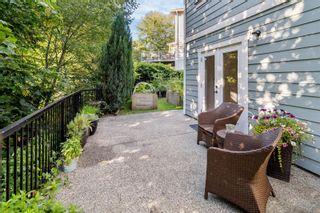 Photo 50: 2314 Rivers Edge Pl in : Sk Sunriver House for sale (Sooke)  : MLS®# 884116