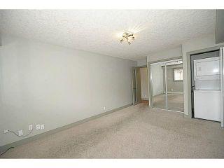 Photo 13: 206 355 5 Avenue NE in CALGARY: Crescent Heights Condo for sale (Calgary)  : MLS®# C3560016