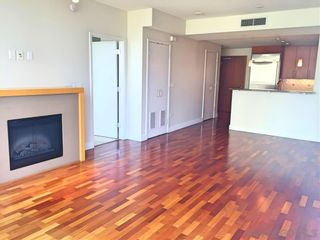Photo 1: DOWNTOWN Condo for rent : 2 bedrooms : 325 7th Ave #806 in San Diego