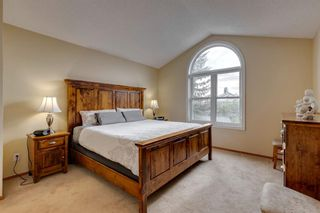 Photo 33: 130 Somerset Circle SW in Calgary: Somerset Detached for sale : MLS®# A1139543