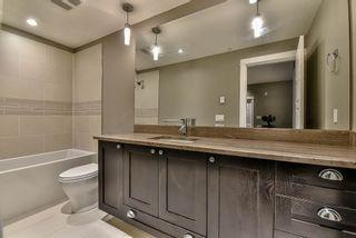 Photo 7: 209 15185 36 Avenue in Surrey: Morgan Creek Condo for sale (South Surrey White Rock)  : MLS®# R2142888