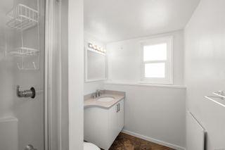 Photo 16: 1723 Llandaff Pl in : SE Gordon Head House for sale (Saanich East)  : MLS®# 878020