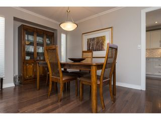 "Photo 4: 15564 VISTA Drive: White Rock House for sale in ""Vista Hills"" (South Surrey White Rock)  : MLS®# R2407067"