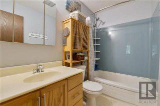 Photo 13: 22 Salisbury Crescent in Winnipeg: Waverley Heights Residential for sale (1L)  : MLS®# 1826434