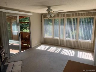 Photo 14: A10 920 Whittaker Rd in Malahat: ML Malahat Proper Manufactured Home for sale (Malahat & Area)  : MLS®# 844478