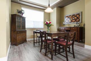 """Photo 4: 3174 SKEENA Street in Port Coquitlam: Riverwood House for sale in """"RIVERWOOD"""" : MLS®# R2573021"""