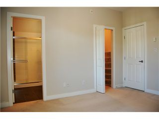 "Photo 11: 404 2330 WILSON Avenue in Port Coquitlam: Central Pt Coquitlam Condo for sale in ""SHAUGHNESSY WEST"" : MLS®# V1005585"