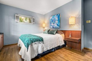 Photo 19: 3275 CAPILANO Crescent in North Vancouver: Capilano NV House for sale : MLS®# R2531972