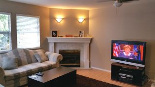 """Photo 7: 8154 CARIBOU Street in Mission: Mission BC House for sale in """"Caribou and Bobcat"""" : MLS®# R2004005"""