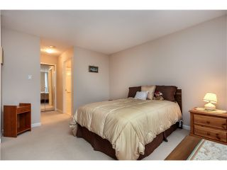 """Photo 9: # 803 612 6TH ST in New Westminster: Uptown NW Condo for sale in """"THE WOODWARD"""" : MLS®# V1030820"""