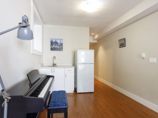 Photo 40: 785 E 22ND AVENUE in Vancouver: Fraser VE House for sale (Vancouver East)  : MLS®# R2490332