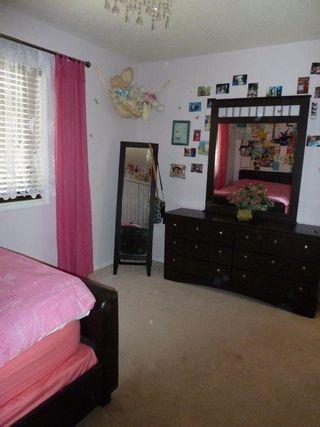 Photo 31: 13504 161 Avenue in Edmonton: Zone 27 House for sale : MLS®# E4230639