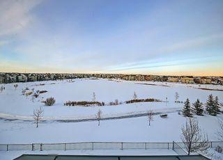 Photo 43: 36 PANATELLA Manor NW in Calgary: Panorama Hills House for sale : MLS®# C4166188