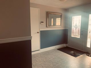 Photo 21: 5814 MOLEDO Place in Prince George: North Blackburn House for sale (PG City South East (Zone 75))  : MLS®# R2607559
