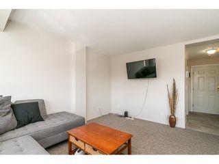 Photo 15: 208 22720 119 Avenue in Maple Ridge: East Central Condo for sale : MLS®# R2573015
