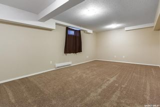 Photo 21: 59 Dolphin Bay in Regina: Whitmore Park Residential for sale : MLS®# SK844974