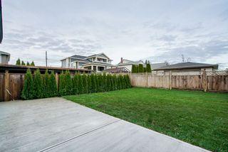Photo 13: 7428 CANADA Way in Burnaby: East Burnaby 1/2 Duplex for sale (Burnaby East)  : MLS®# R2326286
