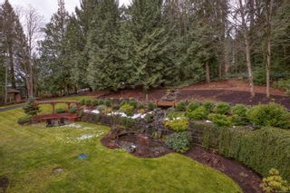 Photo 61: 11155 North Watts Rd in Saltair: Du Saltair House for sale (Duncan)  : MLS®# 866908
