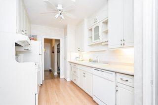Photo 8: 323 Winchester Street in Winnipeg: Deer Lodge Residential for sale (5E)  : MLS®# 202015881